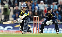 Hampshire v Essex - Cricket Betting Odds & Match Prediction
