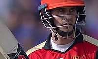 Live Cricket Streaming - IPL Eliminator - Kolkata Knight Riders v Sunrisers Hyderabad