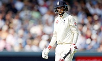 Joe Root: We know we are under performing