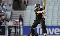 Worcestershire beat Lancashire in Royal London One Day Cup