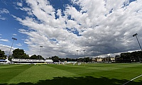 Essex, Surrey and Yorkshire Showing County Championship Credentials