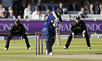 Kent chase down Gloucestershire 322-8 to win by 7 wickets in One Day Cup