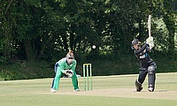 New Zealand White Ferns dominate Ireland Women to take 2-0 series lead