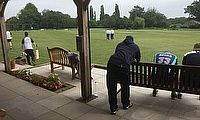 Penkridge CC Blog - 9th June in Association with MA Lawyers