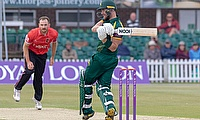 Live Cricket Streaming, Fixtures and Live Scores for Royal London One Day Cup