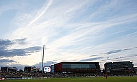 Yorkshire Vikings versus Lancashire Lightning Sold Out