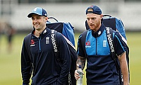 England Players Injury Update: Ben Stokes and Chris Woakes
