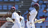 Today's Live Cricket Streaming Schedule inc Royal London Cup, Windies v Sri Lanka…..