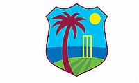 FINAL ROUND - Women's T20 Guyana vs Leeward Islands