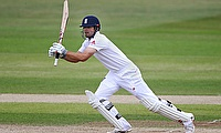 Essex v Nottinghamshire - County Championship Div 1 - Cricket Betting Tips and Match Prediction