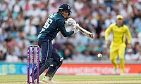 Live Cricket Streaming - England v Australia - 21 June – 4th ODI, Emirates Riverside (2pm)