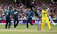 England v Australia 4th ODI Emirates Riverside – Cricket Betting Tips and Match Prediction