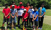 PCA Launches Youth Cricket Development Program with ACF Certification Clinics