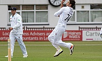 Cricket Betting Tips & Match Predictions Today - SpecSavers County Championship Div 2 - 4th Day