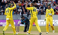 Live Cricket Streaming Today - International Cricket - West Indies v Sri Lanka & England v Australia