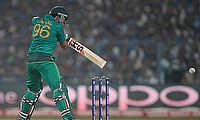 Ahmed Shehzad and Umar Akmal Need to be Put in a Rehabilitation Programme by PCB