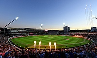 Edgbaston Confirms Finals Day Sell Out
