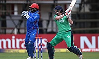 Tickets go on Sale for Ireland v Afghanistan