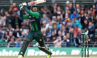Australia v Pakistan Tri-Nation T20I Match Review