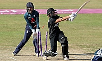 Heather Knight looking forward to 3rd ODI against New Zealand at Leicester