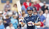 Sussex Sharks and Surrey win in Vitality Blast Today