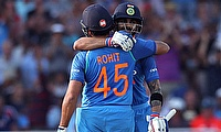Cricket Betting Tips and Match Prediction England v India 2nd ODI