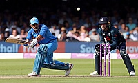 Live Cricket Streaming England v India 3rd ODI, Vitality Blast and SpecSavers County Championship