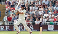 Alastair Cook makes India A bowlers toil hard on Day 1