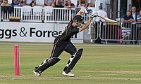 Cricket Betting Tips and Match Prediction Vitality Blast July 18th Foxes v Lightning