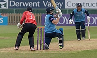 Live Cricket Streaming Vitality Blast today July 18th  Foxes v Lightning