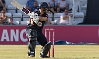 Cricket Betting Tips and Match Predictions Vitality Blast Thursday July 19th
