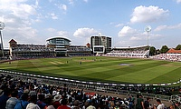 Trent Bridge To Host Additional One-Day International In 2019