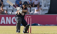 Vitality Blast Round up and Reactions Somerset and Derbyshire Win