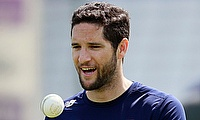 Worcestershire Swoop to Sign All-Rounder Wayne Parnell