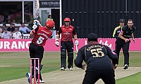 Cricket Betting Tips and Match Predictions Today Vitality Blast Middlesex v Hampshire
