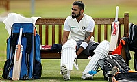 Latest ICC Rankings and England India 1000th Test Preparations
