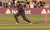 Cricket Betting Tips and Match Predictions Vitality Blast Tuesday July 31st