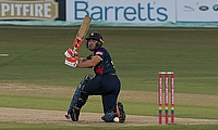 Cricket Betting Tips and Match Predictions Vitality Blast Kent Spitfires v Essex Eagles