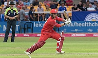 Live Cricket Streaming Vitality Blast Today Friday 3rd August