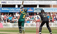 Cricket Betting Tips and Match Predictions Vitality Blast Saturday August 4th