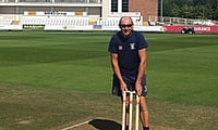 Headland Amenity Regime Improves Conditions at Durham CCC