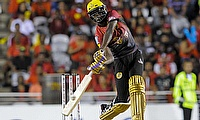Cricket Betting Tips and Match Predictions CPL 2018 St Lucia Stars vs Trinbago Knight Riders