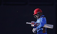 Rashid Khan recalled by Afghanistan, Misses Final Vitality Blast Group Game