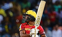 Cricket Betting Tips and Match Predictions Jamaica Tallawahs v Trinbago Knight Riders