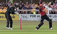 Cricket Betting Tips and Match Predictions Vitality Blast QF Durham Jets v Sussex Sharks