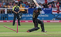 Live Cricket Streaming today - Vitality Blast QF Durham Jets v Sussex Sharks