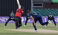 Live Cricket Streaming Today Vitality Blast Worcestershire Rapids v Gloucestershire