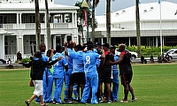 ICC World T20  EAP Qualifier Day One Round up and Reactions
