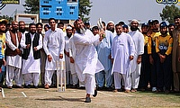 Zalmi Madrasa League kicks off in style in Peshawar