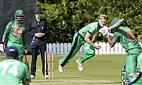 Ireland Wolves vs Bangladesh